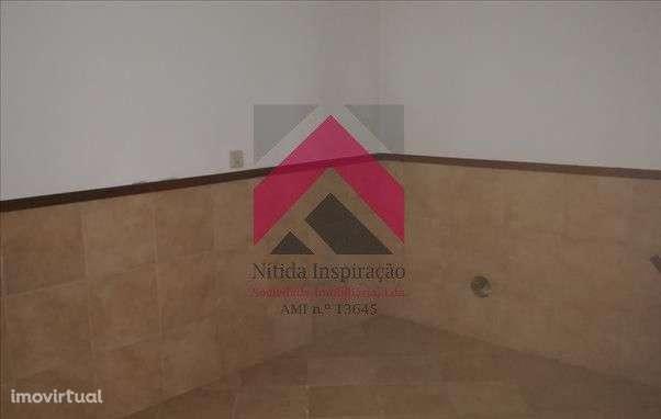 Moradia para comprar, Albergaria-a-Velha e Valmaior, Albergaria-a-Velha, Aveiro - Foto 22