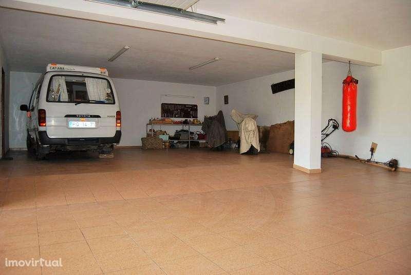 Moradia para comprar, Alvados e Alcaria, Leiria - Foto 9