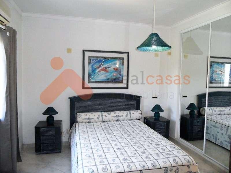 Apartamento para comprar, Albufeira e Olhos de Água, Faro - Foto 12