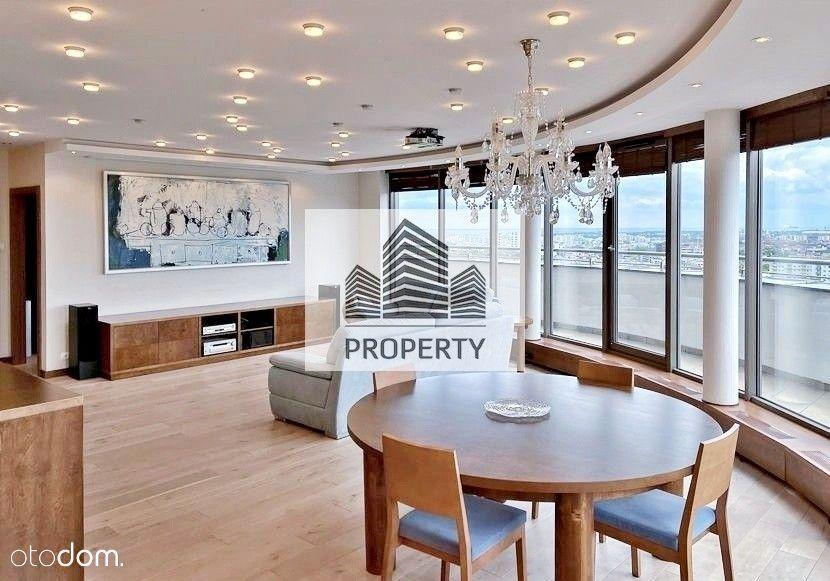 Hit Apartament Z Pięknym Widokiem-Wysoki Standard