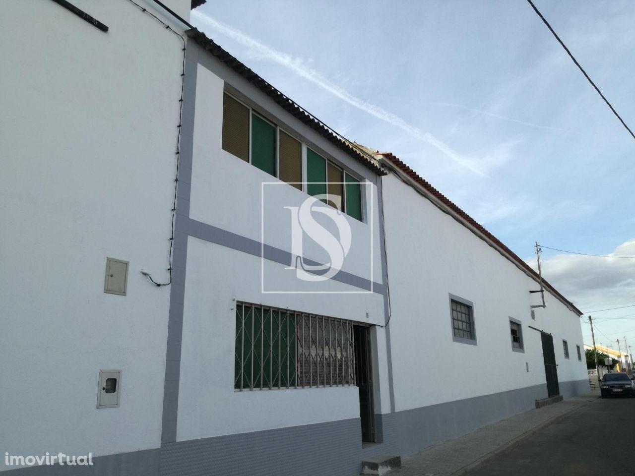 Terreno para comprar, Ermidas-Sado, Santiago do Cacém, Setúbal - Foto 12