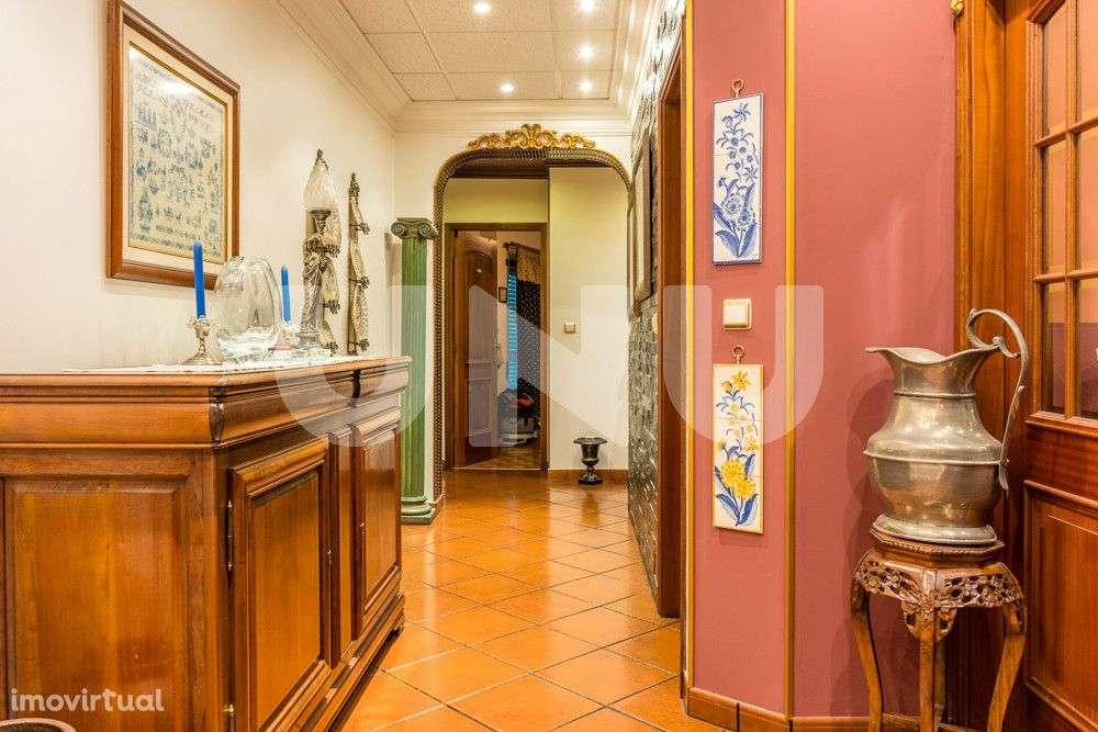 Apartamento para comprar, Covilhã e Canhoso, Castelo Branco - Foto 8