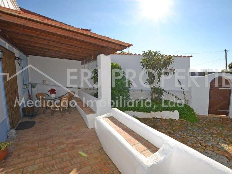 Moradia para comprar, Olhão - Foto 2