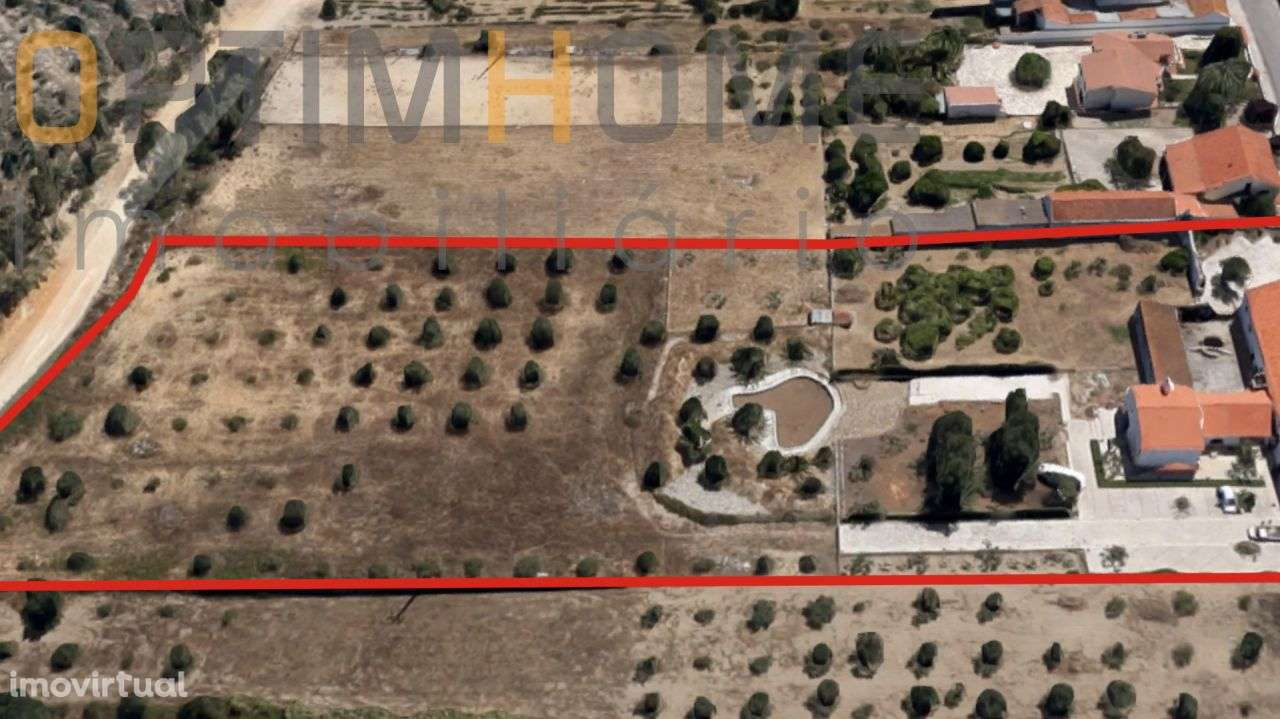 Quintas e herdades para comprar, Vila Chã de Ourique, Cartaxo, Santarém - Foto 11