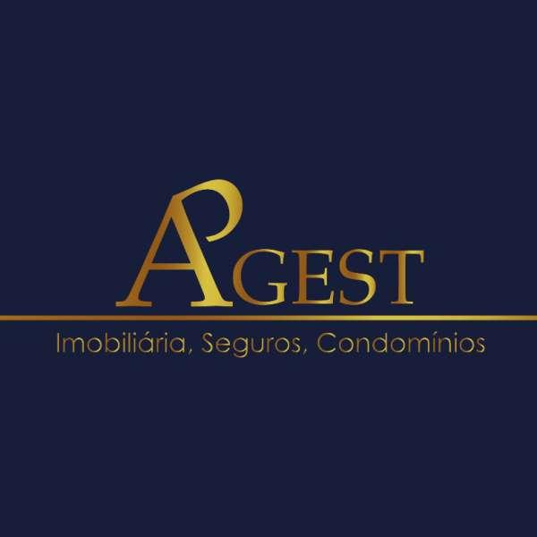 Agência Imobiliária: APGEST - Alverca do Ribatejo e Sobralinho, Vila Franca de Xira, Lisboa
