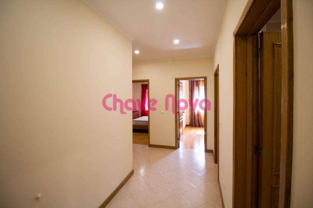 Apartamento para comprar, Lobão, Gião, Louredo e Guisande, Aveiro - Foto 10