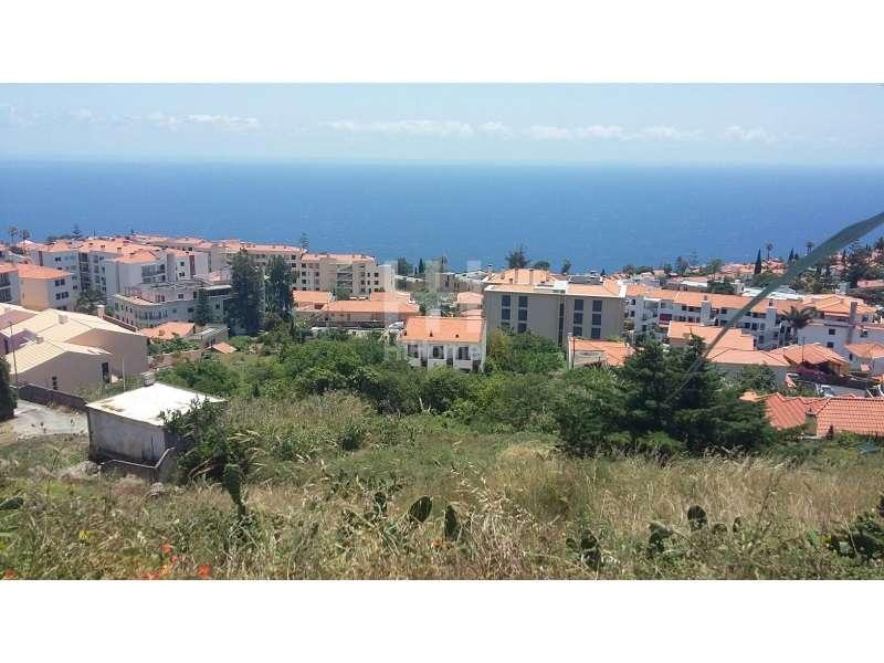 Terreno para comprar, Caniço, Santa Cruz, Ilha da Madeira - Foto 5