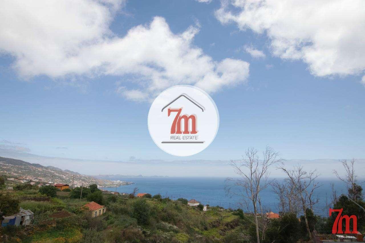 Moradia para comprar, Gaula, Ilha da Madeira - Foto 6