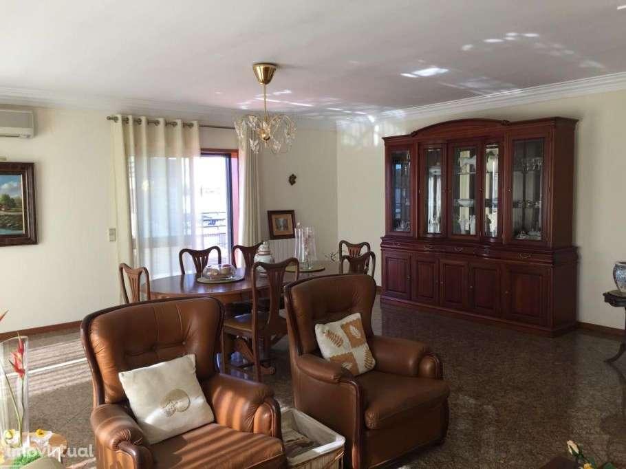 Apartamento para comprar, Ermesinde, Porto - Foto 22