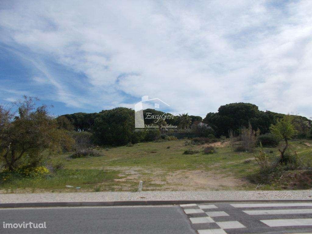 Terreno para comprar, Quarteira, Loulé, Faro - Foto 2
