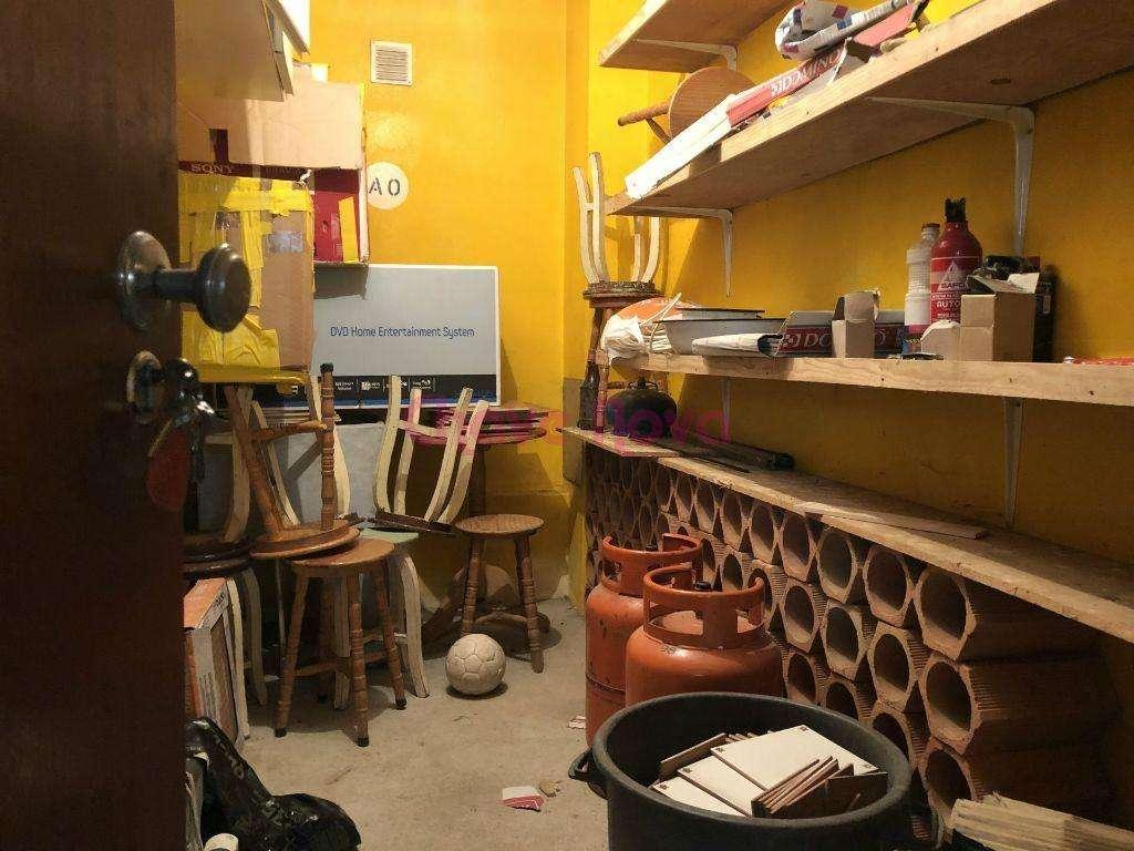 Apartamento para comprar, Arrifana, Aveiro - Foto 12