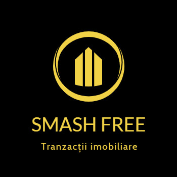 SMASH FREE