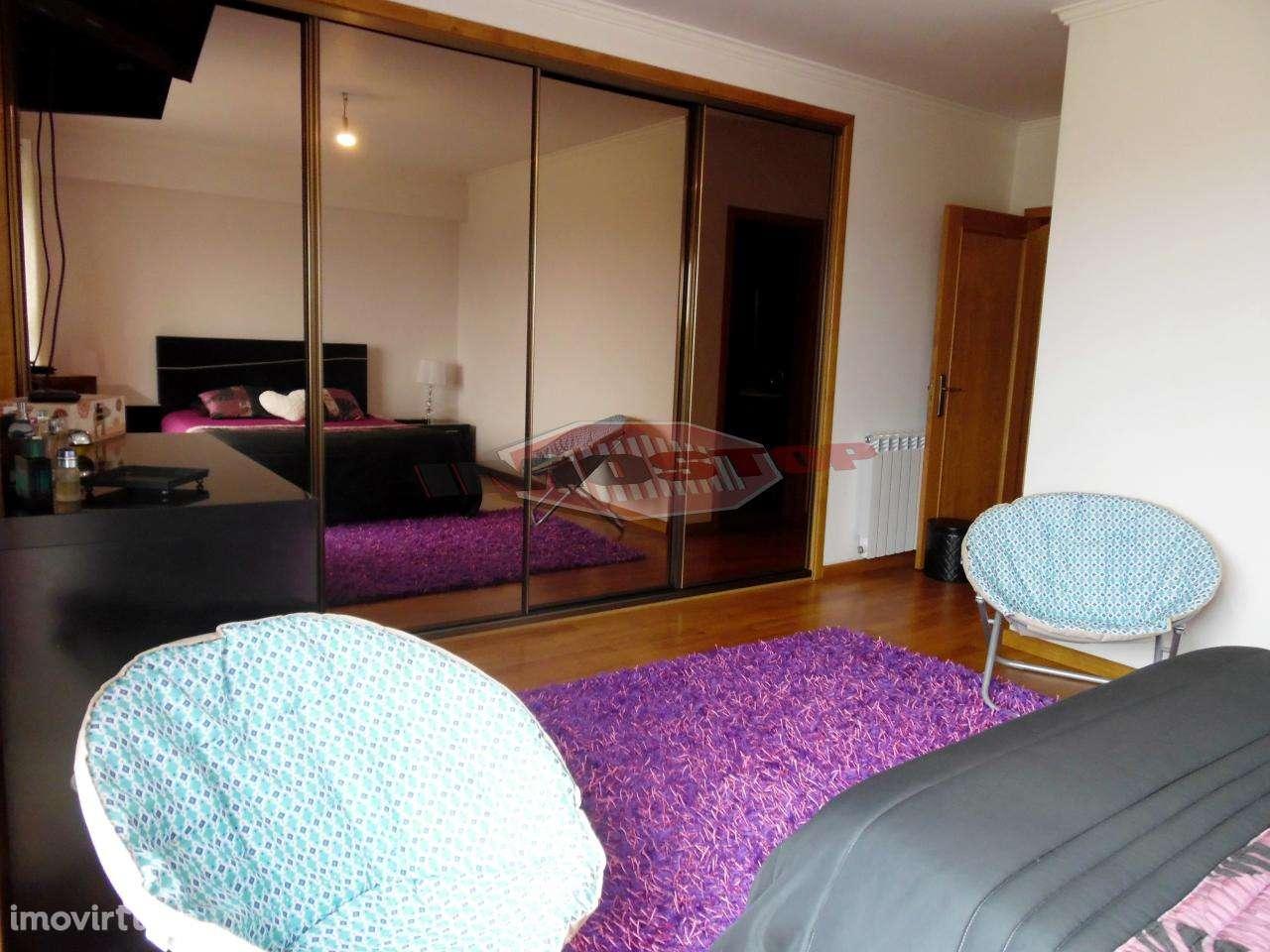 Apartamento para comprar, Águeda e Borralha, Aveiro - Foto 19