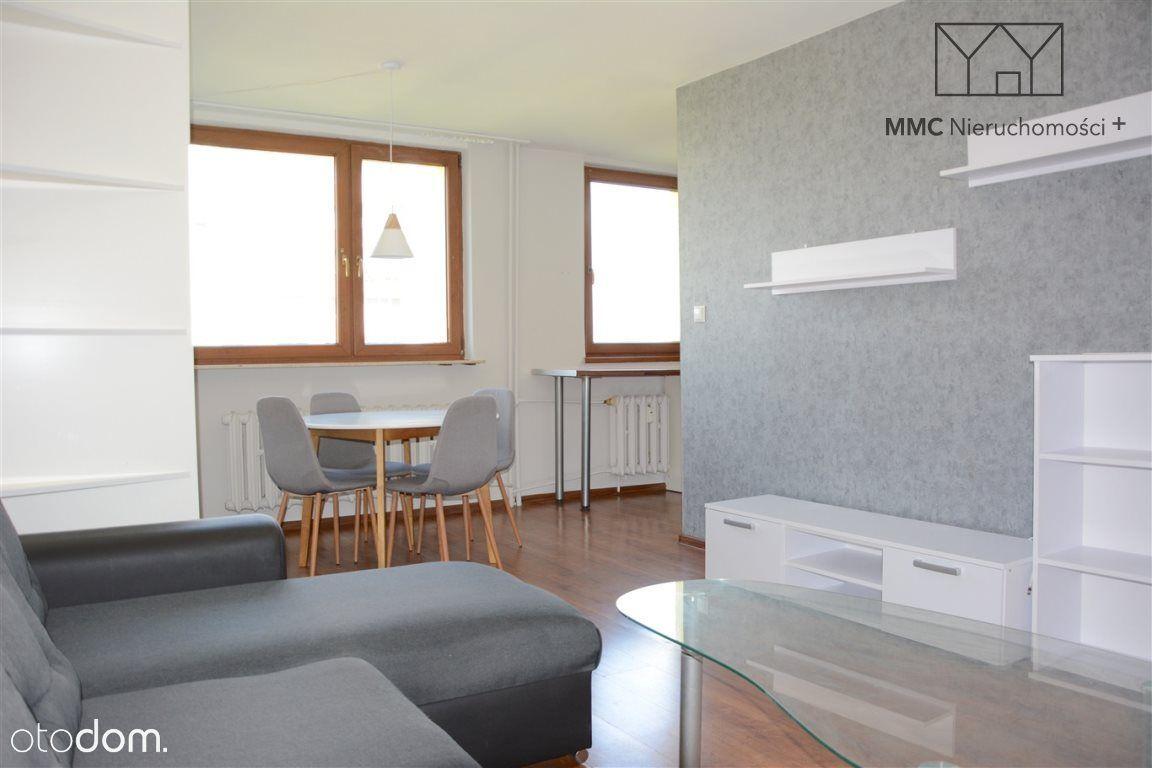 Mieszkanie, 32,20 m², Zabrze