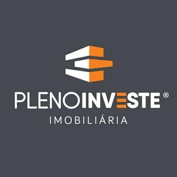 Agência Imobiliária: Pleno Investe