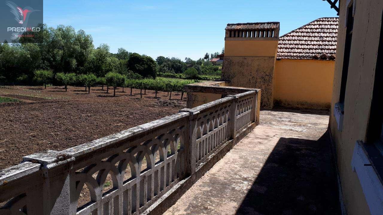 Quintas e herdades para comprar, Peredo, Bragança - Foto 40