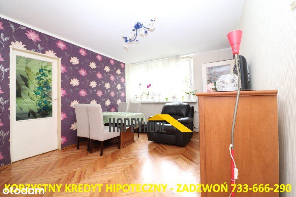 1 Piętro ,Balkon, Park Podolski