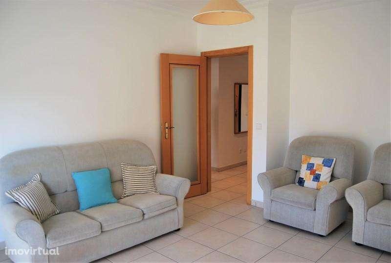 Apartamento para comprar, Nazaré - Foto 34