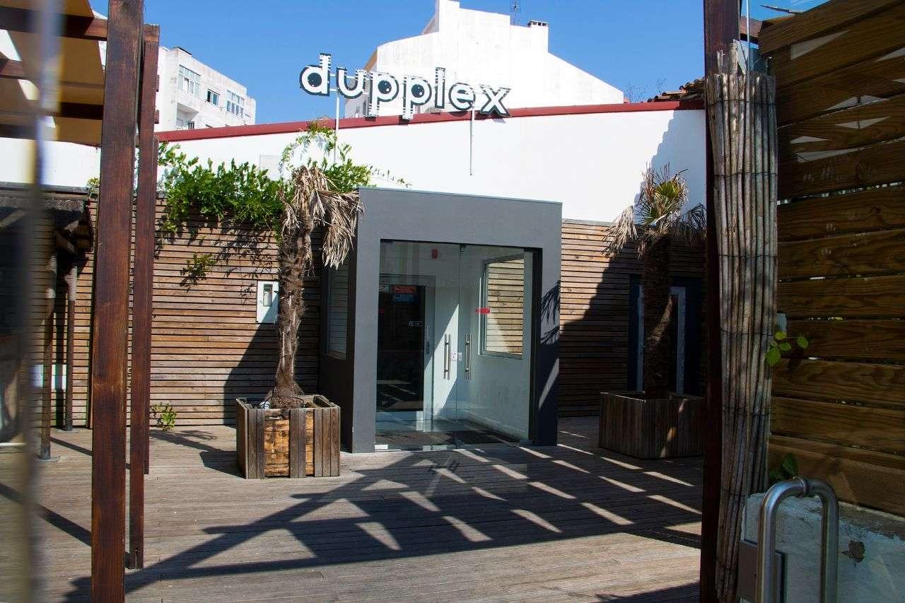 Trespasses para comprar, Caldas da Rainha - Nossa Senhora do Pópulo, Coto e São Gregório, Leiria - Foto 19
