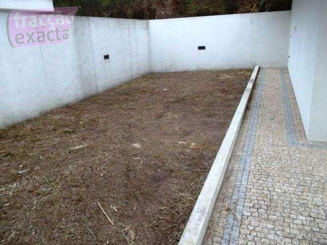 Moradia para comprar, Coronado (São Romão e São Mamede), Trofa, Porto - Foto 7