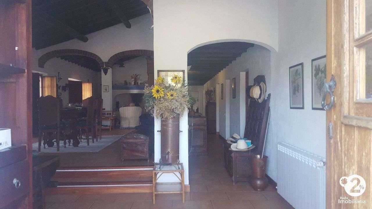 Quintas e herdades para comprar, Vimieiro, Arraiolos, Évora - Foto 27