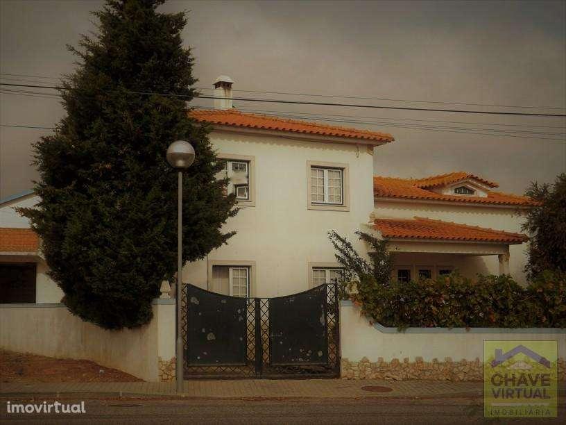 Moradia para comprar, Bombarral e Vale Covo, Leiria - Foto 24