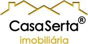 Agência Imobiliária: CasaSerta