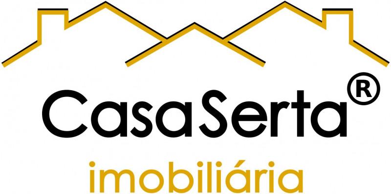 CasaSerta