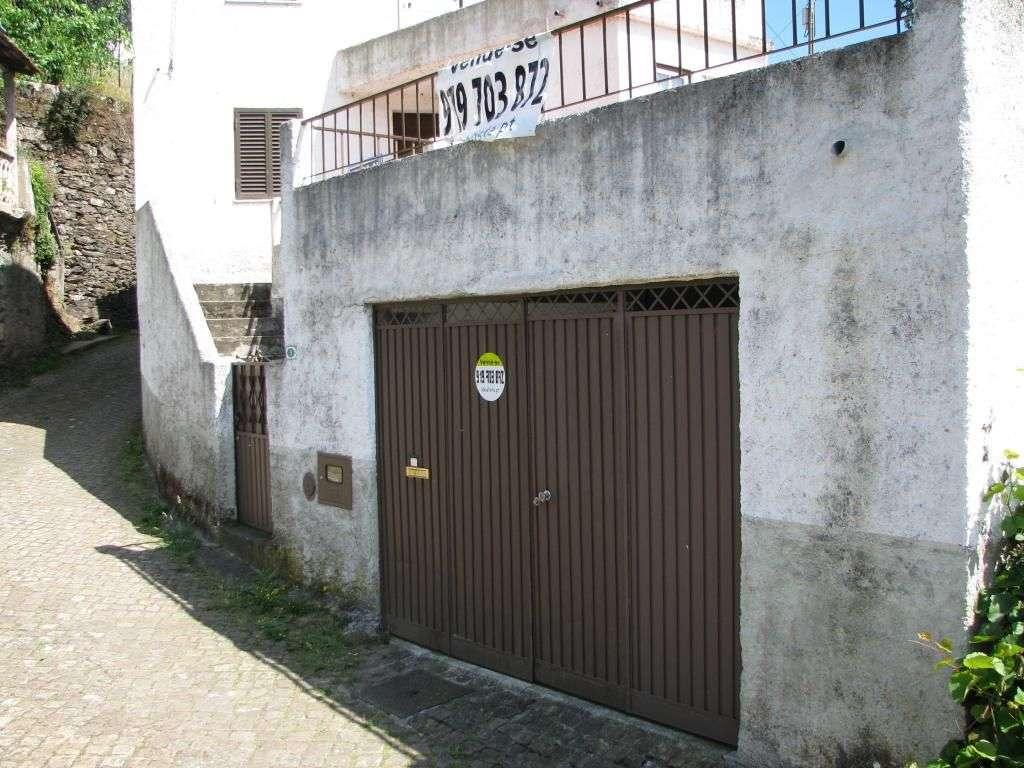 Moradia para comprar, Alvoco das Várzeas, Oliveira do Hospital, Coimbra - Foto 1