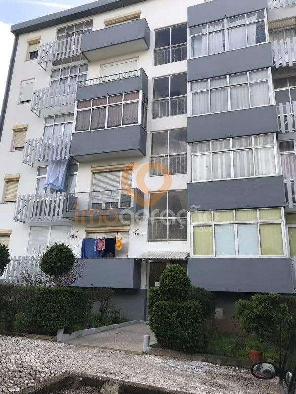 Apartamento para comprar, Agualva e Mira-Sintra, Lisboa - Foto 1