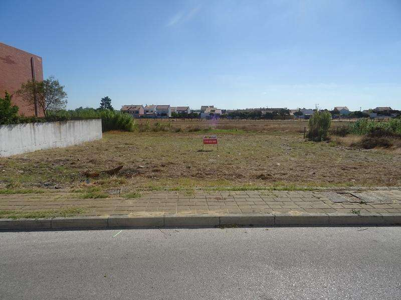 Terreno para comprar, Alhos Vedros, Setúbal - Foto 3