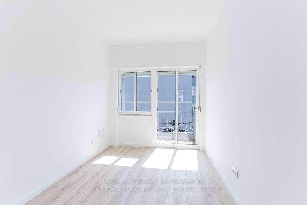 Apartamento para comprar, Barreiro e Lavradio, Barreiro, Setúbal - Foto 6