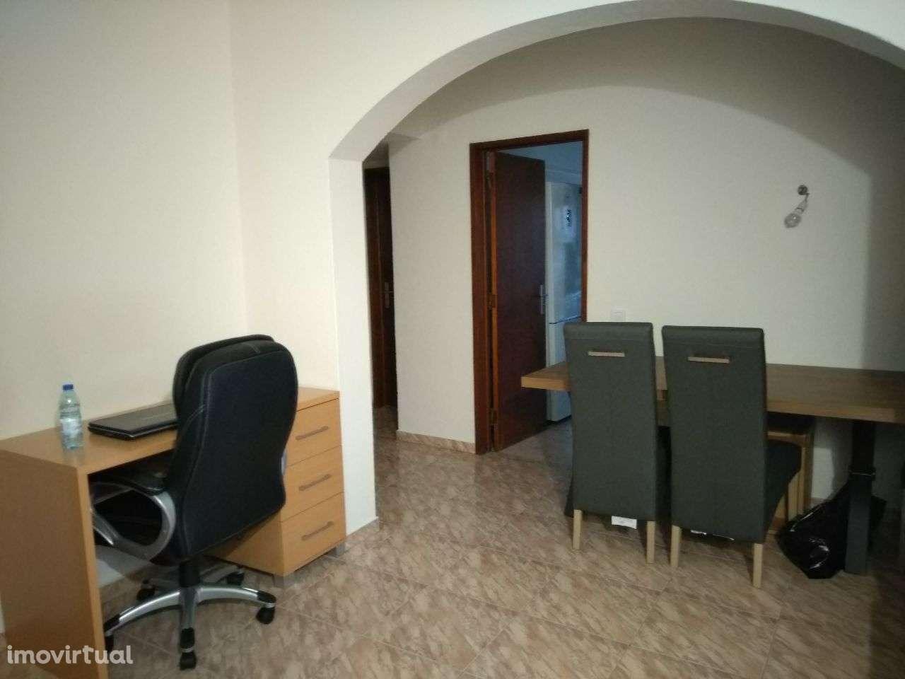 Quarto para arrendar, Laranjeiro e Feijó, Setúbal - Foto 8