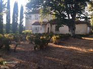 Quintas e herdades para comprar, Marco, Marco de Canaveses, Porto - Foto 10