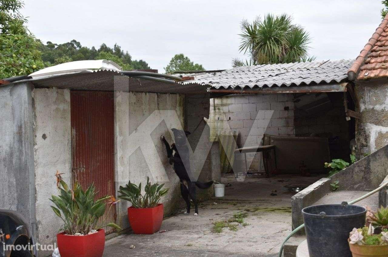 Moradia para comprar, Alvarelhos e Guidões, Porto - Foto 9