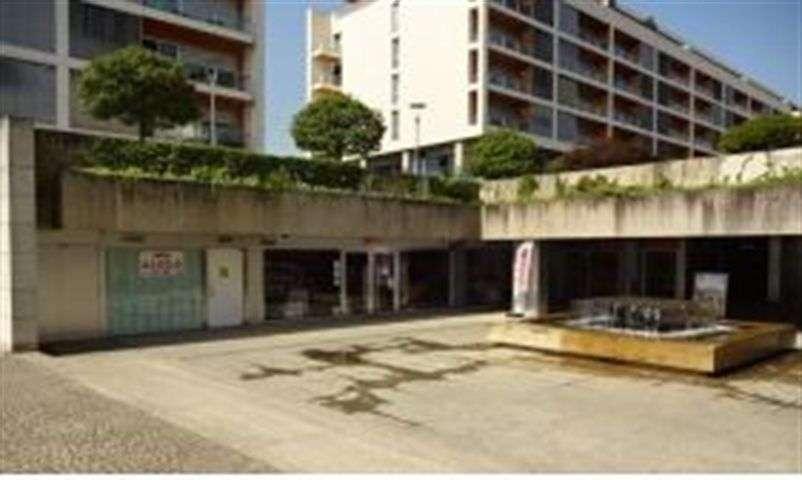Loja para comprar, Santa Eulália, Braga - Foto 4