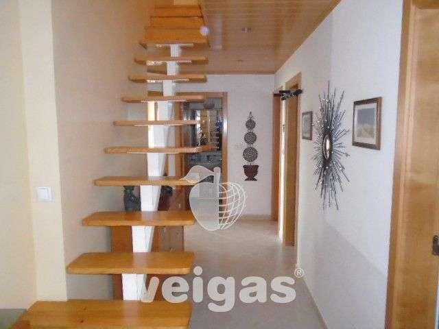 Apartamento para comprar, Ramada e Caneças, Odivelas, Lisboa - Foto 1