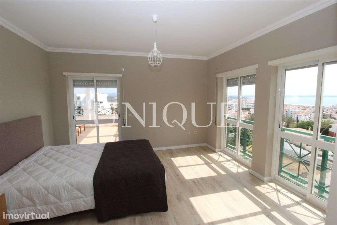 Apartamento para comprar, Odiáxere, Faro - Foto 20