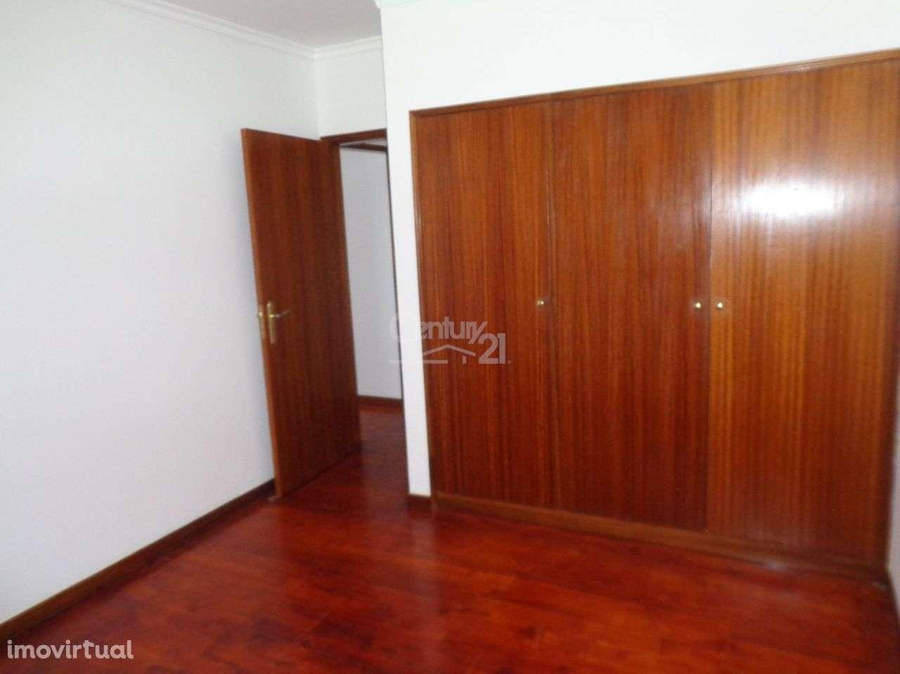Apartamento para comprar, Santa Cruz - Foto 7