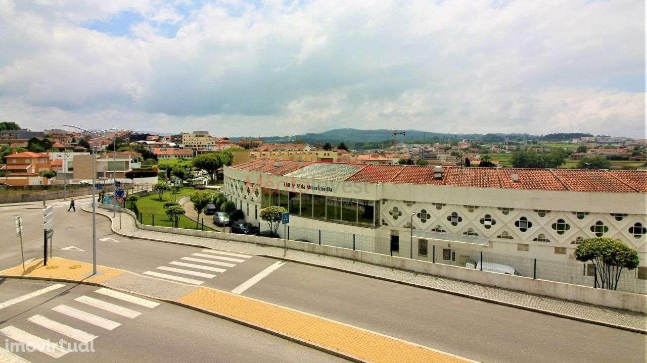 Moradia para comprar, Arcozelo, Barcelos, Braga - Foto 9