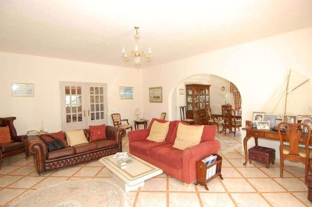 Moradia para comprar, Lagoa e Carvoeiro, Lagoa (Algarve), Faro - Foto 3