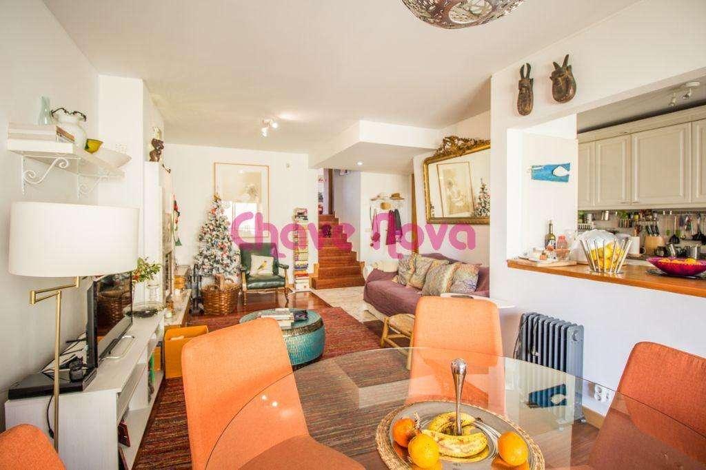 Apartamento para comprar, Gulpilhares e Valadares, Vila Nova de Gaia, Porto - Foto 20