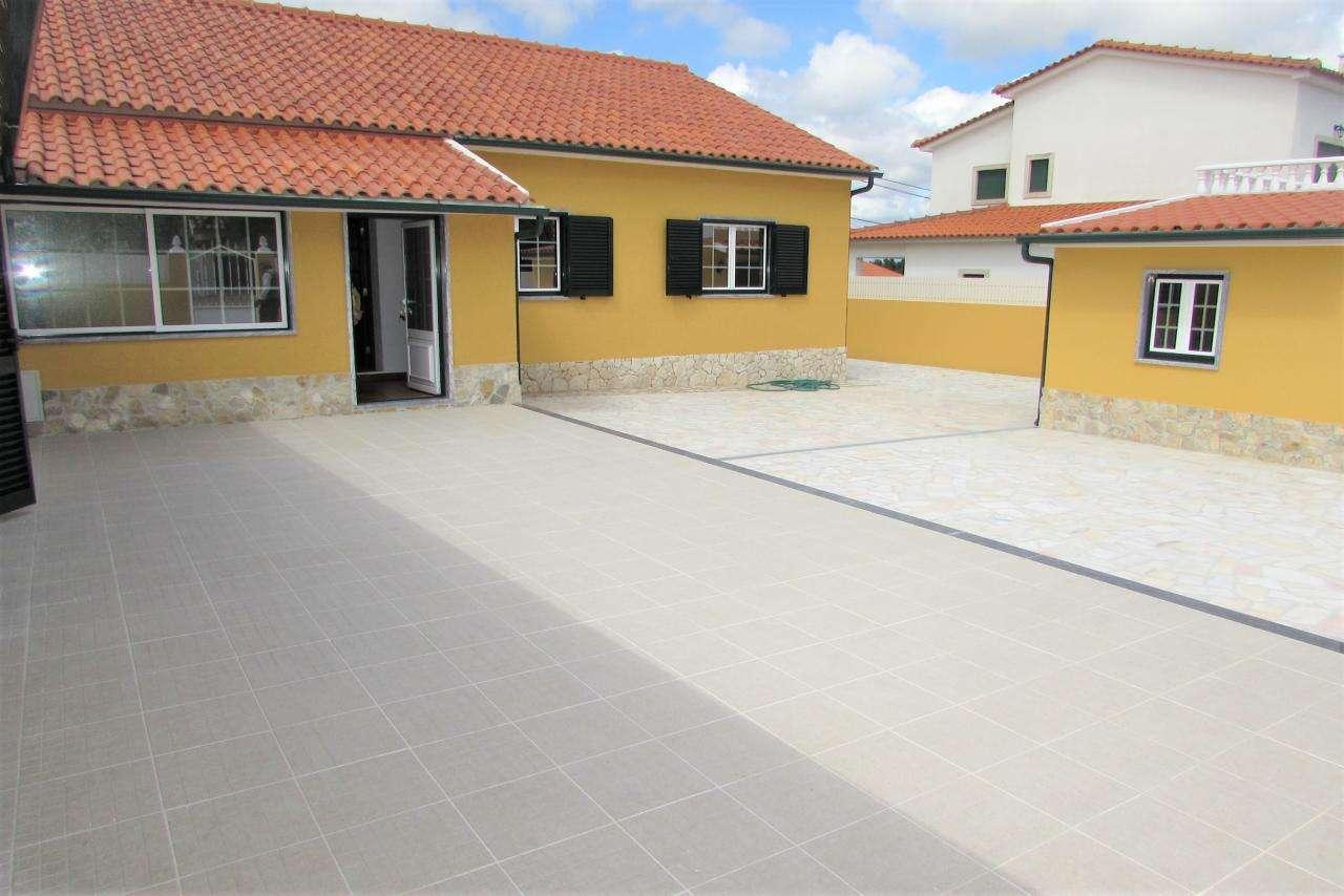 Moradia para comprar, Caldas da Rainha - Santo Onofre e Serra do Bouro, Leiria - Foto 29