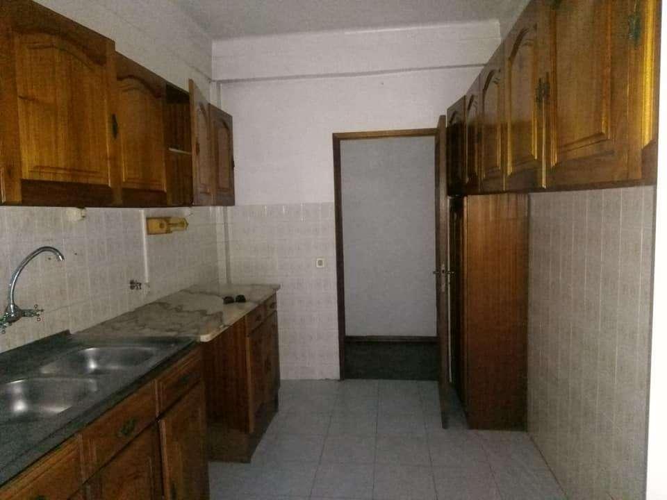 Apartamento para comprar, Santiago do Cacém, Santa Cruz e São Bartolomeu da Serra, Santiago do Cacém, Setúbal - Foto 3