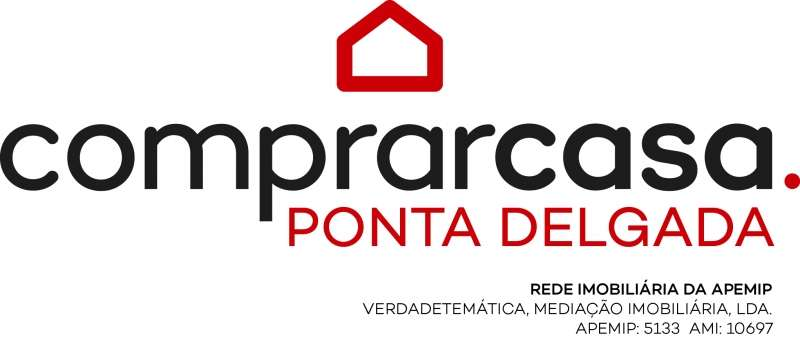 ComprarCasa Ponta Delgada
