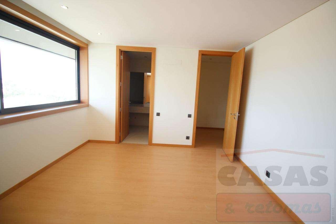 Apartamento para comprar, Aves, Santo Tirso, Porto - Foto 18