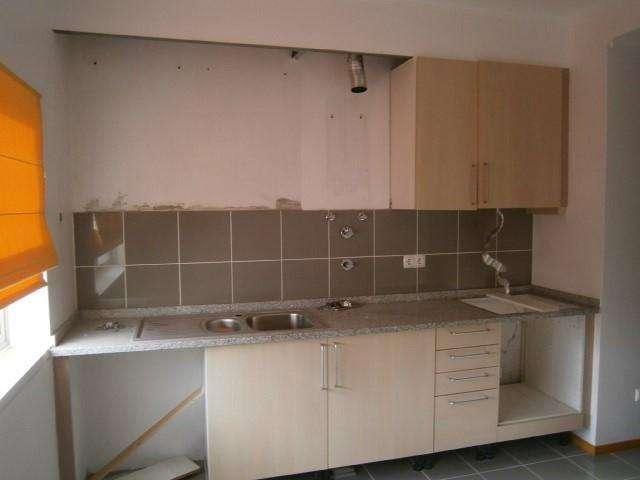Apartamento para comprar, Fajã de Baixo, Ilha de São Miguel - Foto 4