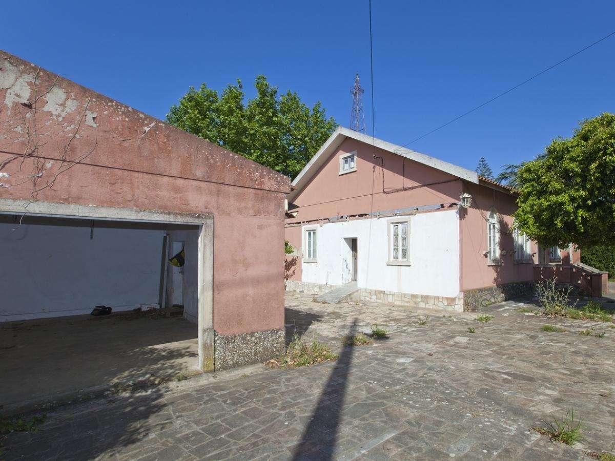 Quintas e herdades para comprar, Algueirão-Mem Martins, Lisboa - Foto 3