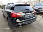Mercedes-Benz GLA 220 - 5