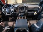 Ford F150 - 19